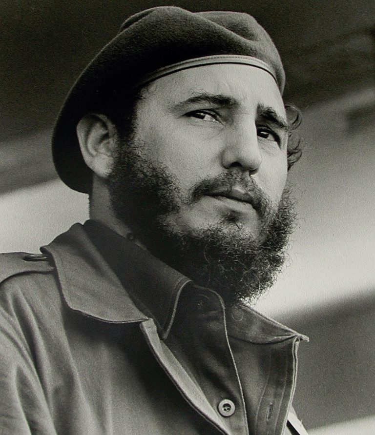 a critical analysis of the castro regime in cuba The history of us covert operations during the 1960s has been well chronicled, and indeed it forms something of a sub-genre of the literature of us-cuba relations.